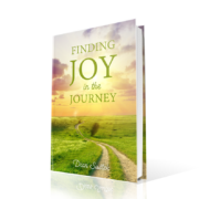 Finding Joy in the Journey, Dian Sustek