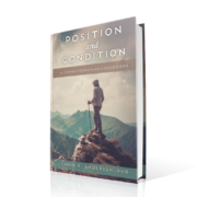 Position and Condition, Dave Anderson
