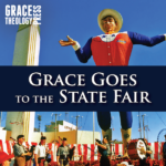 Grace Goes to the Fair