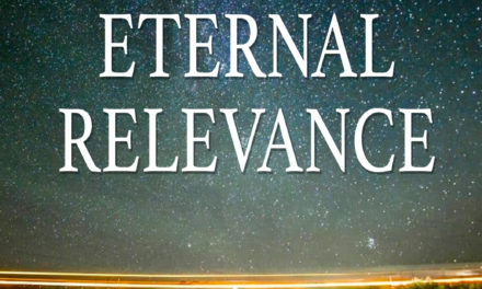 Eternal Relevance