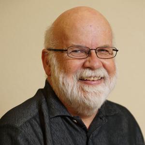 Roger Fankhauser